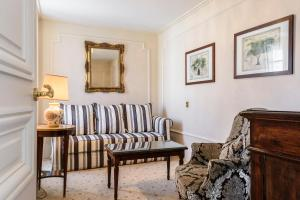 Hotel du Palais (25 of 79)