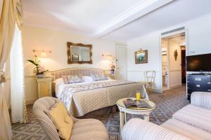 Hotel du Palais (4 of 79)