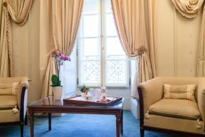 Hotel du Palais (23 of 79)