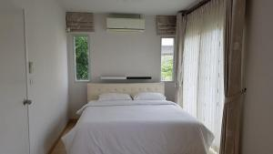 Muang Thong Home for Rent, Case vacanze  Ban Bang Phang - big - 1