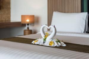 Panviman Resort Koh Phangan (7 of 104)