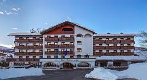 Hotel Bellevue Suites & Spa - AbcAlberghi.com