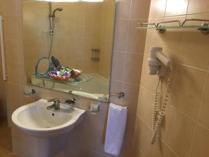 Morskoy, Hotels  Odessa - big - 21