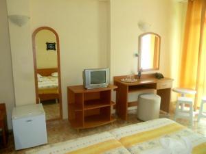 Hotel Palace, Hotely  Kranevo - big - 21
