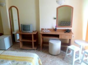 Hotel Palace, Hotely  Kranevo - big - 22