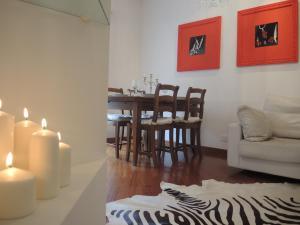 Appartamento Sofia - AbcAlberghi.com
