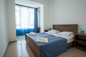 Anush House, Apartmány  Jerevan - big - 2