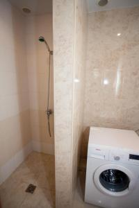 Anush House, Apartmány  Jerevan - big - 4