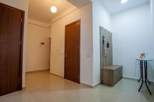 Anush House, Apartmány  Jerevan - big - 5