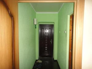 Apartment Abazgaa 35/7, Apartments  Gagra - big - 16