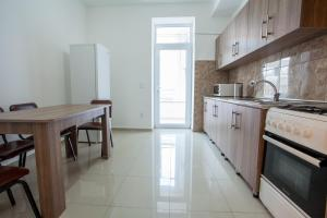 Anush House, Apartmány  Jerevan - big - 6