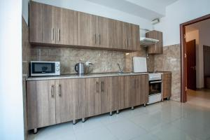 Anush House, Apartmány  Jerevan - big - 7