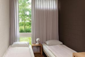 Luzern Youth Hostel