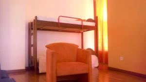 Apartamento Estándar
