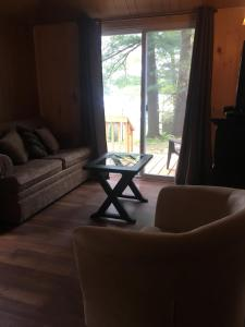 Cloverleaf Cottages, Case vacanze  Oxtongue Lake - big - 50