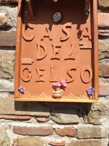 Casa Vacanze Del Gelso - AbcAlberghi.com