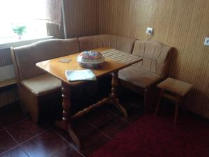 Apartment Akademika Hrushevskogo 44, Appartamenti  Rivne - big - 10