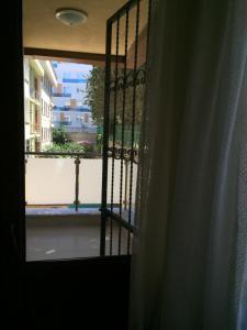 Cozy Apartment, Appartamenti  Istanbul - big - 3