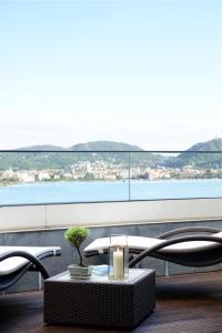 Hotel Villa Flori (4 of 70)