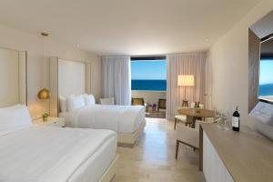 Paradisus Los Cabos All Inclusive, Rezorty  Cabo San Lucas - big - 20