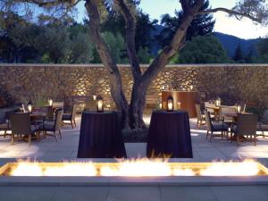 Hotel Yountville Resort & Spa (11 of 25)