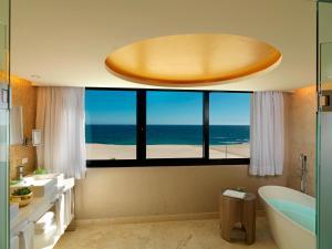 Paradisus Los Cabos, Rezorty  Cabo San Lucas - big - 24