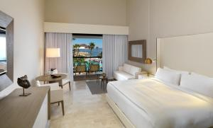 Paradisus Los Cabos All Inclusive, Rezorty  Cabo San Lucas - big - 26