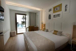 Hotel Rei Del Mediterrani Palace - Adults Only