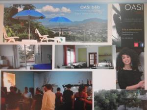 Agriturismo L`Oasi - AbcAlberghi.com