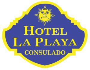 Hotel La Playa, Hotely  Ciudad Juárez - big - 11