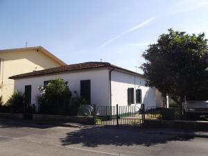 Altomira - AbcAlberghi.com