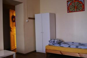 Hostel Folklor, Hostels  Krakau - big - 36