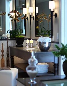Hotel Yountville Resort & Spa (3 of 25)