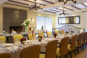 Hotel Yountville Resort & Spa (24 of 25)