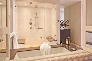 Hotel Yountville Resort & Spa (17 of 25)