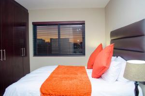 Knightsbridge Luxury Apartments, Appartamenti  Città del Capo - big - 20