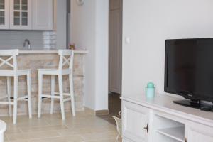 Apartment Zlatni Potok, Apartmanok  Dubrovnik - big - 43