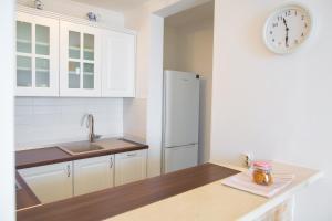 Apartment Zlatni Potok, Apartmanok  Dubrovnik - big - 4