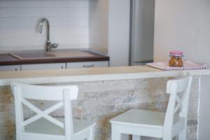 Apartment Zlatni Potok, Apartmanok  Dubrovnik - big - 36