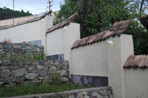 Dilijan Garden House, Vily  Dilijan - big - 10