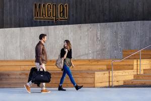 MACq 01 (15 of 62)
