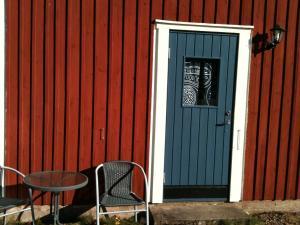 Lönneberga Hostel, Hostely  Lönneberga - big - 11