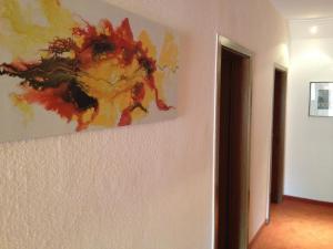 CityHotel Kempten, Hotely  Kempten - big - 30