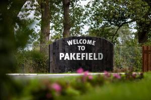 Pontins-Pakefield Holiday Park
