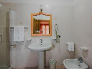 Hotel Villa Miralisa, Отели  Искья - big - 11