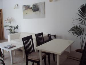 Hostal Fenix, Affittacamere  Jerez de la Frontera - big - 33