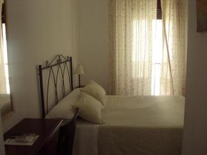 Hostal Fenix, Affittacamere  Jerez de la Frontera - big - 14