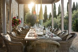 Vitigliano Tuscan Relais & Spa (5 of 58)