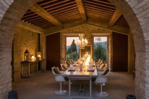 Vitigliano Tuscan Relais & Spa (7 of 58)
