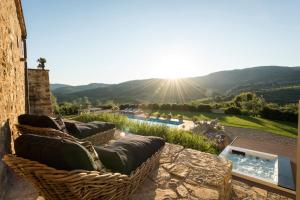 Vitigliano Tuscan Relais & Spa (24 of 58)